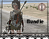 Desert Stormer Bundle F