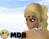 ~MDB~ SUNNY CANDY HAIR