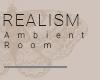 Realism Drv
