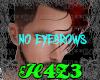*H4*NonEyebrows