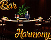 [M] Harmony Bar