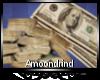 AM:: Money Enhancer