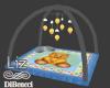 Baby Bear Playmat