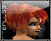 Fairlady-Fieryred hair