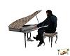 .(IH) TRIGGER PIANO ANIM