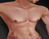 (H) Slim Top-AnySkin