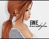F| Karlee Ginger