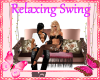 Relaxing Swing