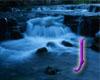 Enchanted Waterfalls 4