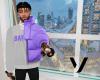 3ape + Coat