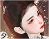 ♡Lu Li 銀花