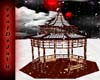 Pagoda choco