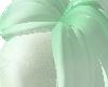 [B] pastel Carmit