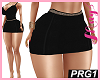 """Bimbo PRG1 CS Black"