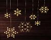 Christmas Jubilee Lights