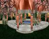 [JR] The Wedding Gardens