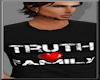 [LM]TruthFamilyTop-M