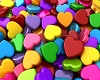 Love Candy Photo Shoot