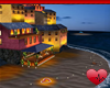 Mm Valentine Island 32P