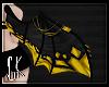 CK-Greed-Wings