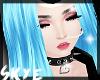 ~S~Nyane:Alpha
