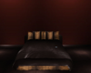 Animated Bed