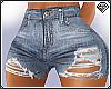 > Perfect Shorts. RLS