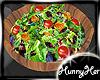 Sida Salad