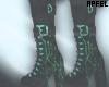Apf | Theera Boots