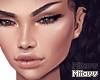 M. Mia | T3