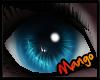 -DM- Reneigh Eyes