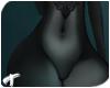 Raven | Bottoms