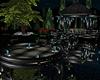 Romance lake