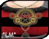 *LM* SteamPirate:Jewel 2