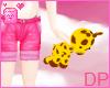 [DP] Sweet Giraffe