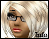 [I] Ash Irin