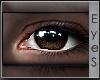 [H] Brown soft eyes