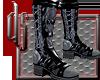 DS MetHTig Boots