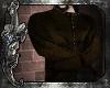 *C* Medieval Madman