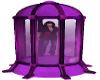 Purple haze bio tube