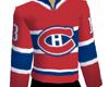 RBK NHL Jersey