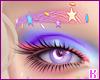 K|SprinkleBrows2