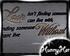 ♥Gold♥ Love Quote