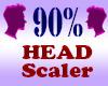 Resizer 90% Head