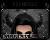 Devil Horns v5 [S]