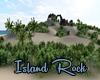 [BM] Island Rock