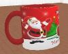 *OI* Xmas Coffee Mug