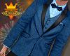 2020 Suit #4