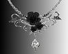 W! Mistress Necklace