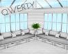!Q! White Chat Room